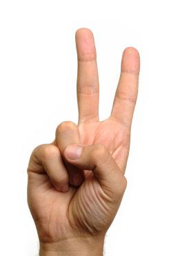 2-finger.jpg