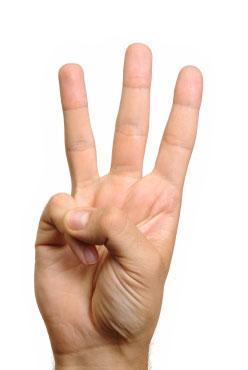 3-finger.jpg