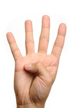 4-finger.jpg