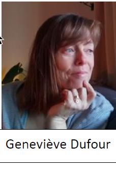 L'attribut alt de cette image est vide, son nom de fichier est genevieve-dufour.png.